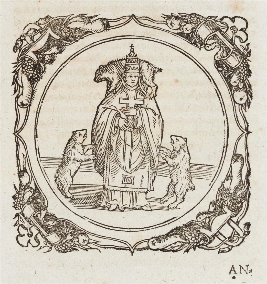 P. Scaliger, Primi tomi miscellaneorum ...  Köln 1570.