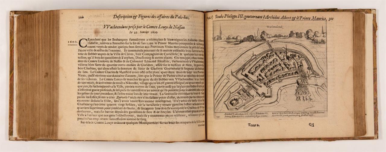 A. Gelenius, De Admiranda ... Köln 1645.