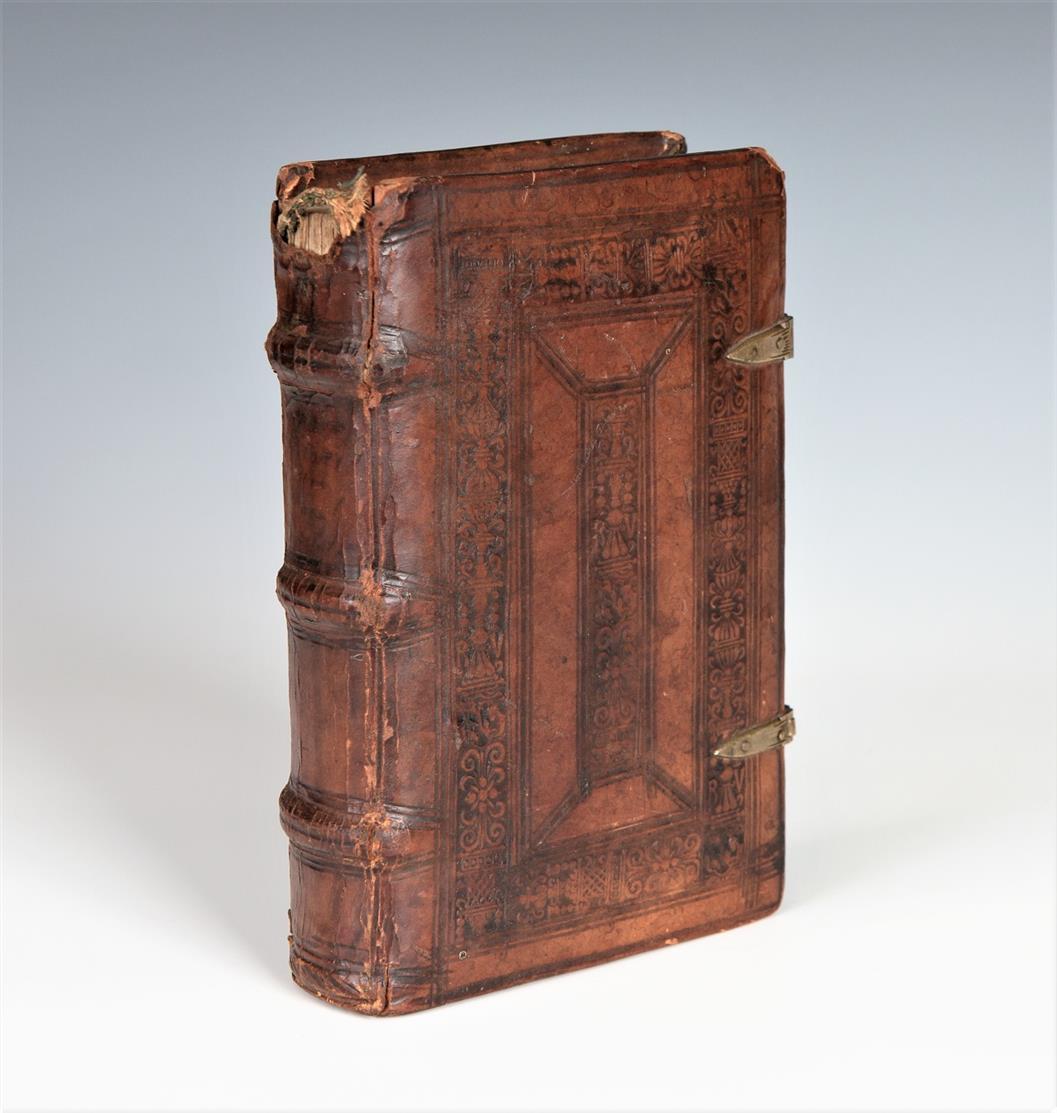 M. Marulic, Evangelistarium ... Acc. argumentum Meginhardi ... Köln, H. Fuchs 1532.