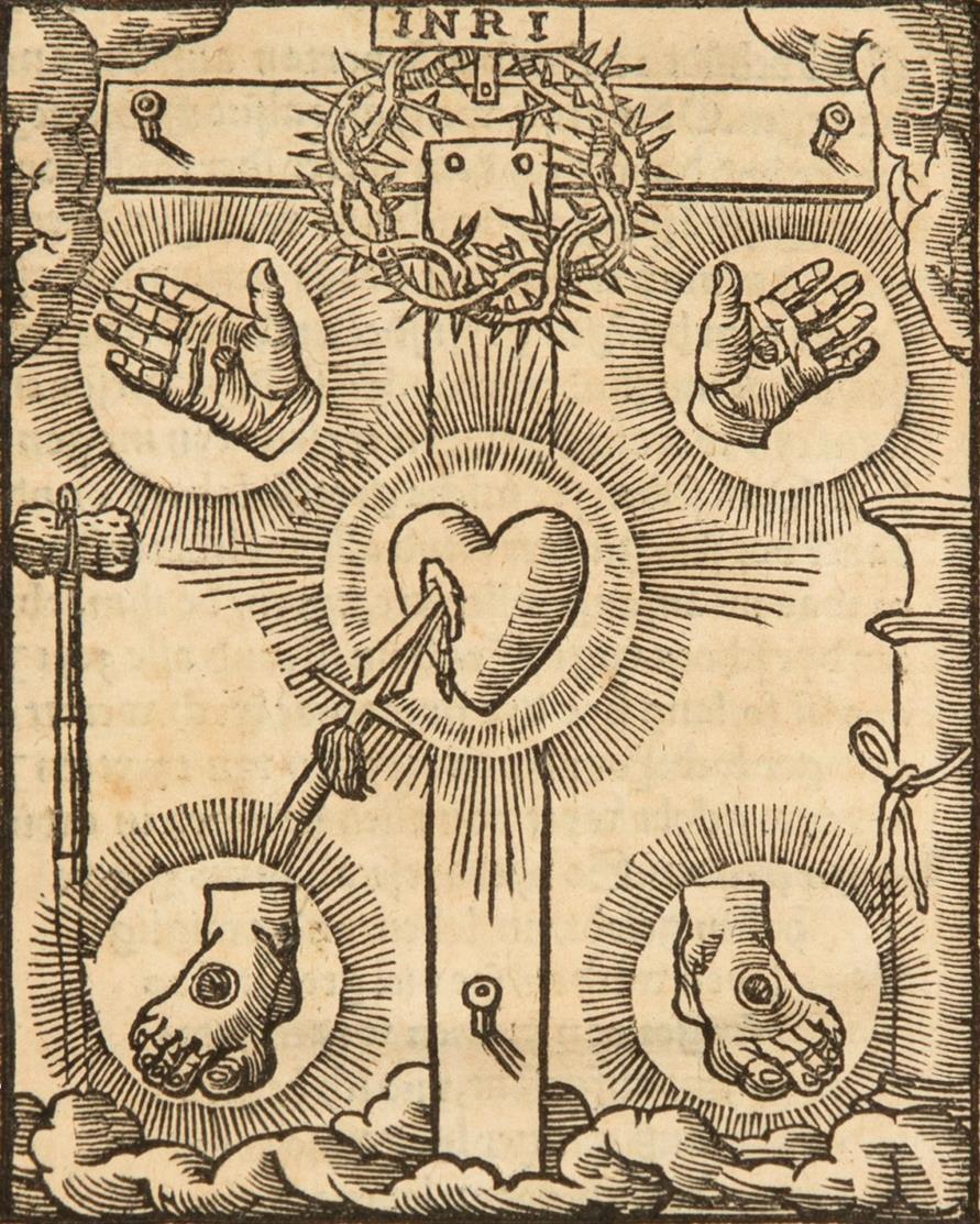 Der Psalter latein und teutsch ... Durch die Carthauser in Cöllen. Köln, P. Quentel, 1535.